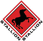 stallion logo - latest from warren - use