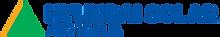 Hyundai_Solar.png