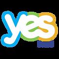 logotipo-yes-sem-fundo.png