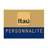 logo-1360165242874.png