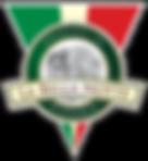 La Bella Notte Pizzaria - Logo.png