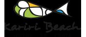 logo1x1-1.png
