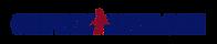logotipo-chip-de-viagem.png