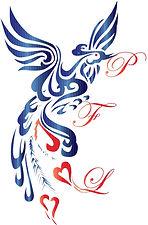 logo phoenix (1).jpg
