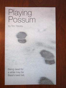 Playing Possum 2.jpg