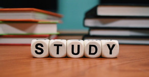 5 Things You Should Do One Month Before Taking the SAT