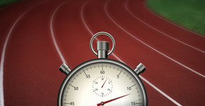 Managing the Clock on the ACT or SAT