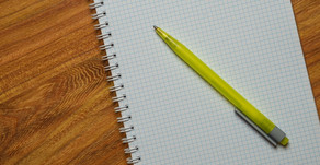SAT Subject Tests: The Oft-Overlooked (Yet Equally Important!) Tests