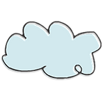 Cloud home page Courtney Williamson Milford