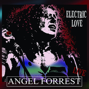 Electric_Love_front_cover_carré.jpg