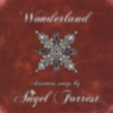 Angel Forrest - Wonderlan.jpg