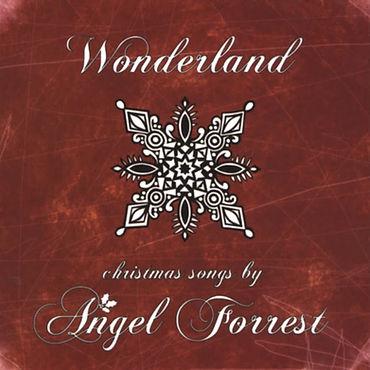 Angel Forrest - Wonderlan.jpg