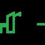 AdLitteram_Logo_noir-vert.png