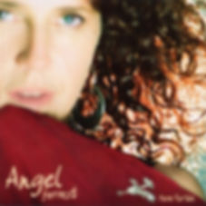 Angel Forrest - Here For You.jpg