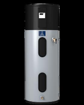 ProLine_XE_Hybrid_Heat_Pump_Electric_Water_Heater_edited.png