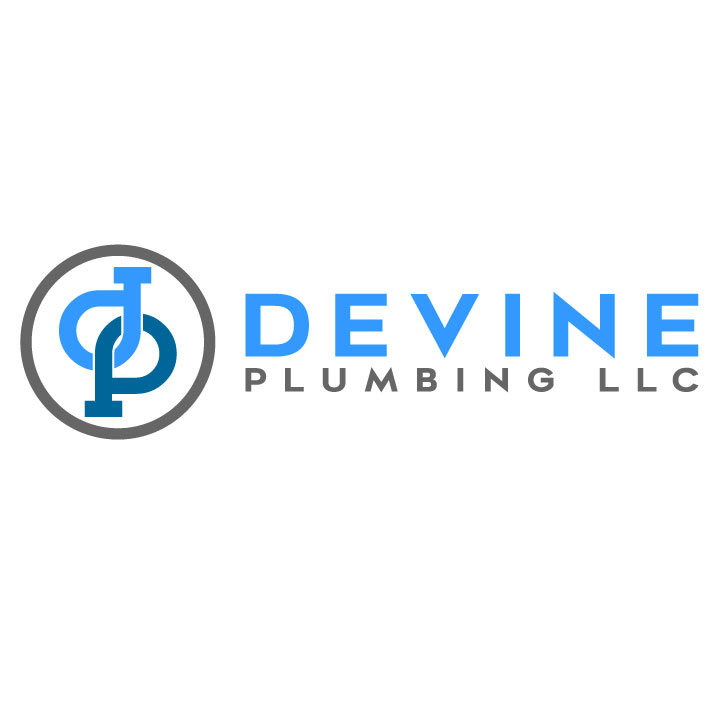 Devine-Plumbing-LLC-logo.jpg