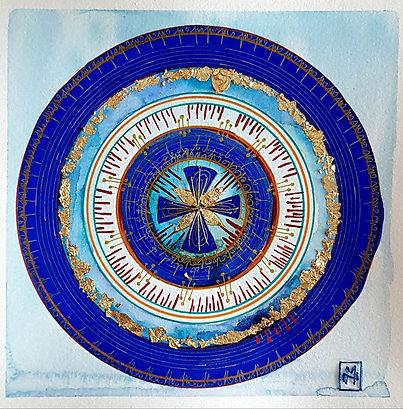 Constellation XXVIII.jpg