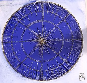 Constellation XXIII.jpg