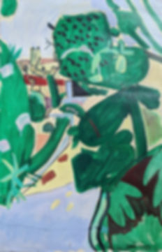 green jb.jpg