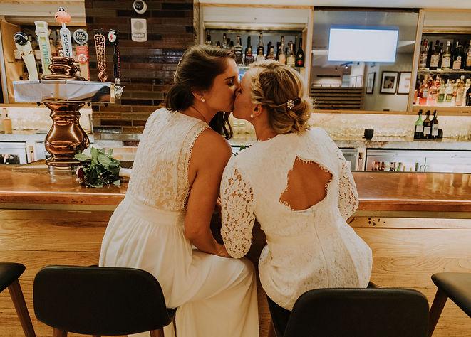 AE_weddinghighresfinals-428.jpg