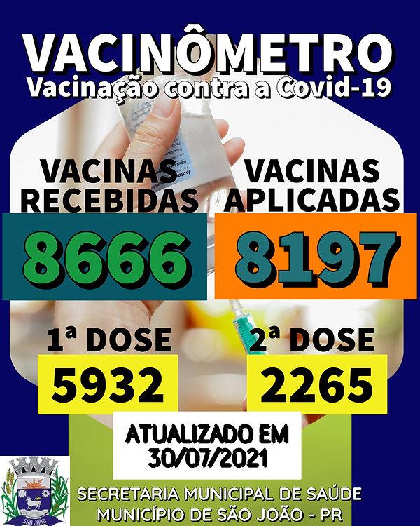 Vacinômetro 30-07-2021.jpg