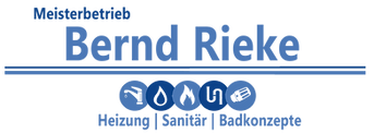 Logo_Entwurf_Final2.png