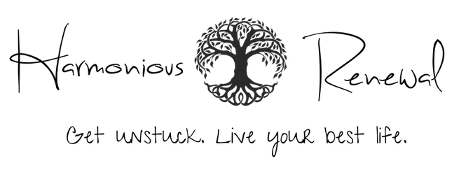 Copy of Copy of Logo Long Large Transparent.png