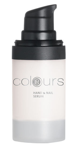 Sérum Mains et Ongles