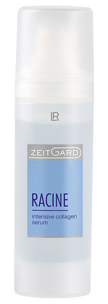 Racine Serum Collagène