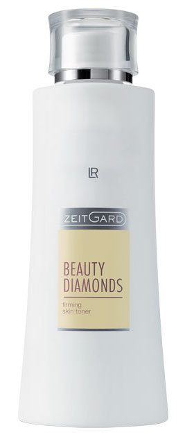 Beauty Diamonds Tonique