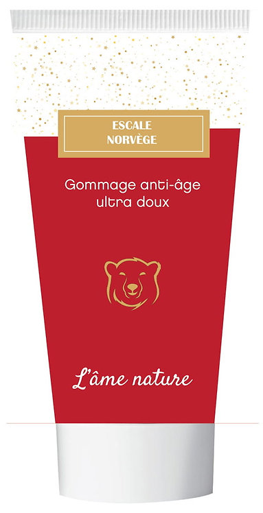 Gommage Anti Age Ultra Doux