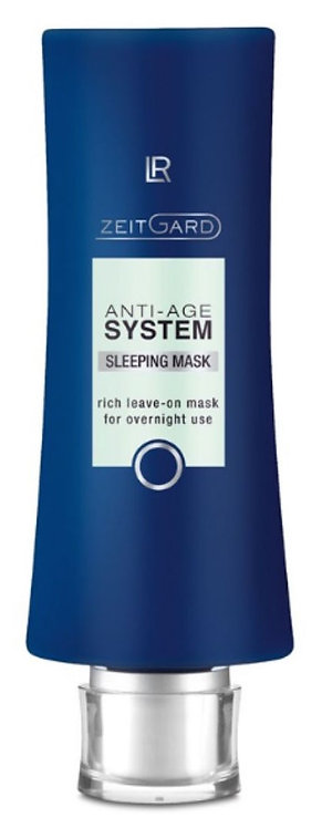 Spleeping Mask