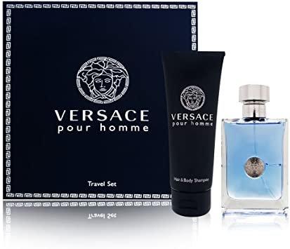 Versace Homme