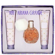 1195494-ariana-grande-ari-eau-de-parfum-