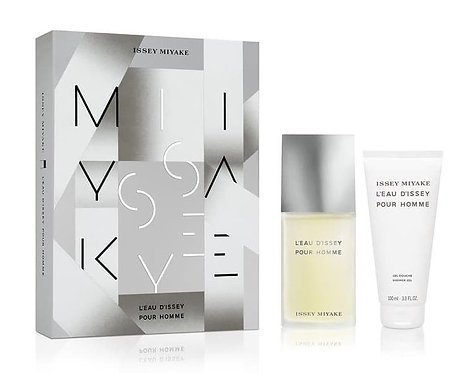 Issey Miyake l'Eau d'Issey Homme