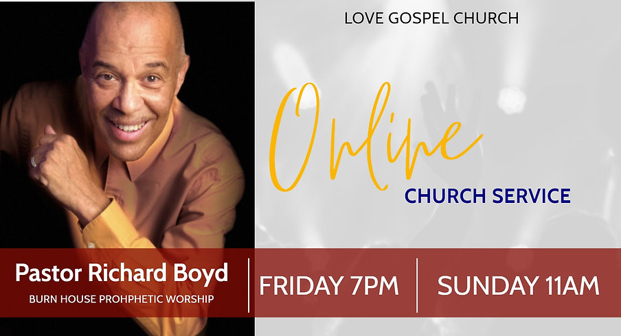 Copy%20of%20online%20church%20flyer%20-%