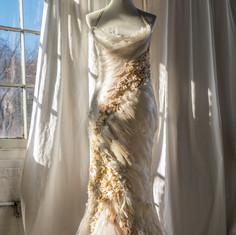 Tapioca Bride