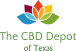 CBD Depot logo.png