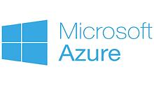 microsoft-azure-vector-logo.png
