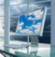 PC_Clouds.jpg
