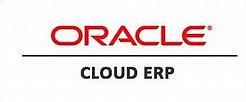 Oracle Cloud ERP.jpg