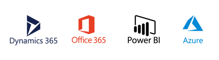 microsoft-product-logos.png