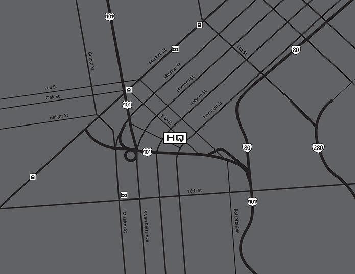 HQ-Map-2.jpg