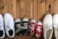 family sneakers.jpg