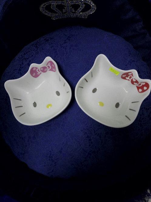 Набор микос керам Hello Kitty