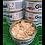 Thumbnail: Sterilized Tuna & Shrimp