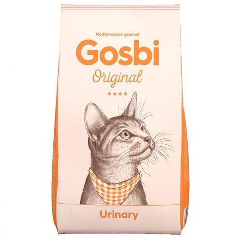 Original Urinary Cat