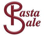 Pasta Sale Logo.jpg