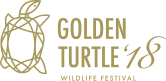 Selected as Judge for Russian Golden Turtle competition