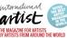 Finalist - International Artist Wildlife Challenge 2021